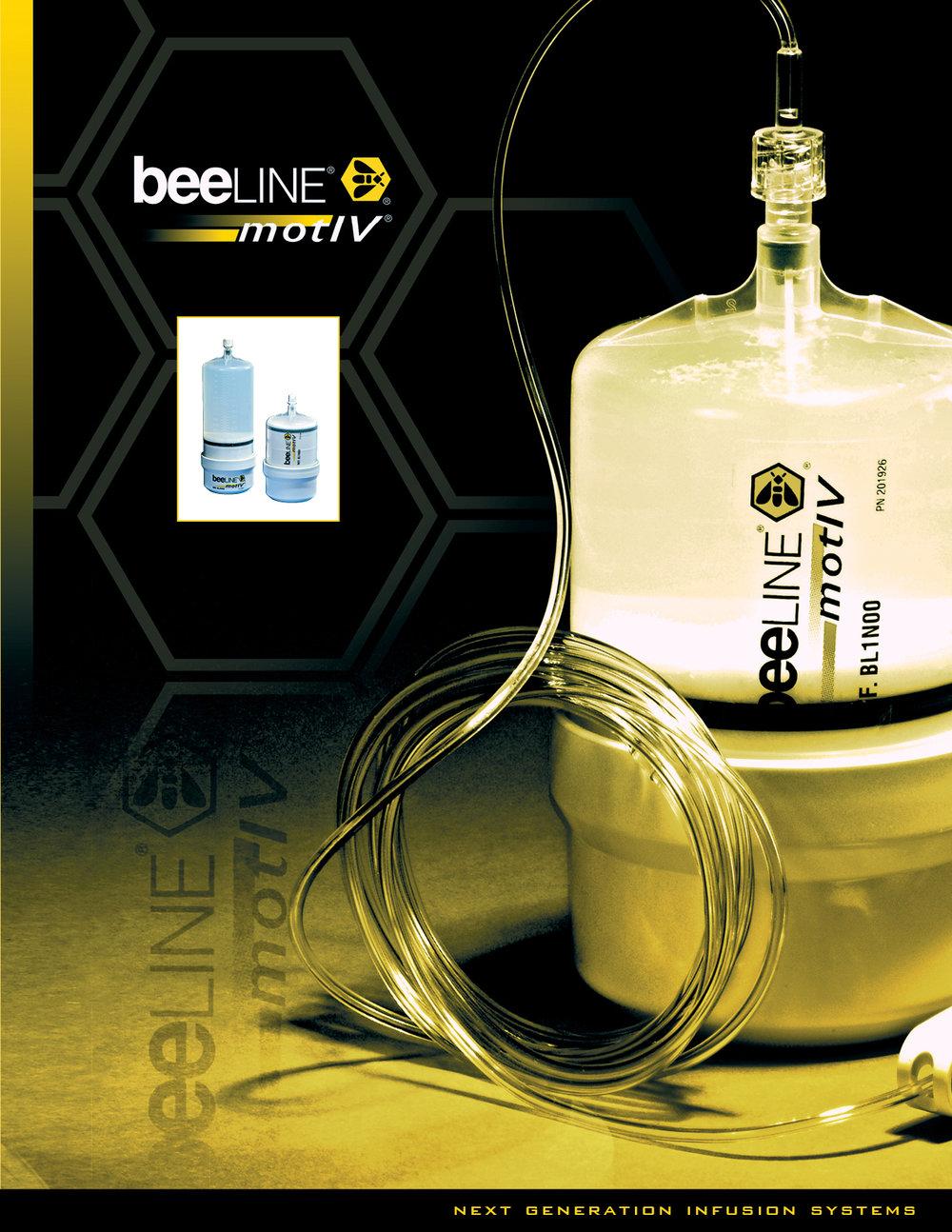 Beelineweb.jpg