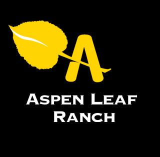 Aspen Leaf Ranch