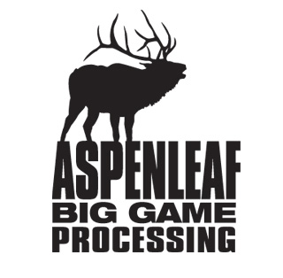 Aspen Leaf Big Game Processing