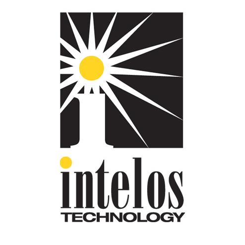 Intelos Technology
