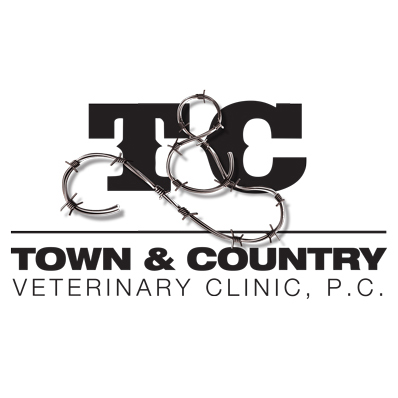 Town & Country Vet Clinic