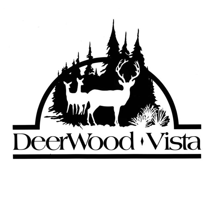 Deerwood.jpg