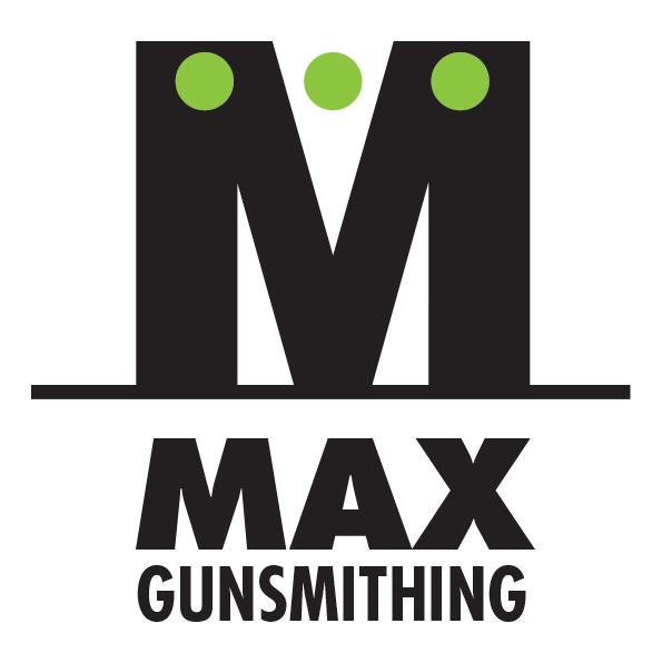 MaxLogo2.jpg