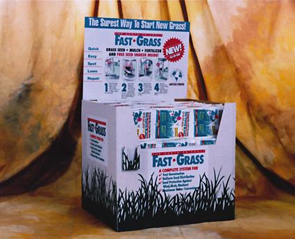 Fastgrassweb.jpg
