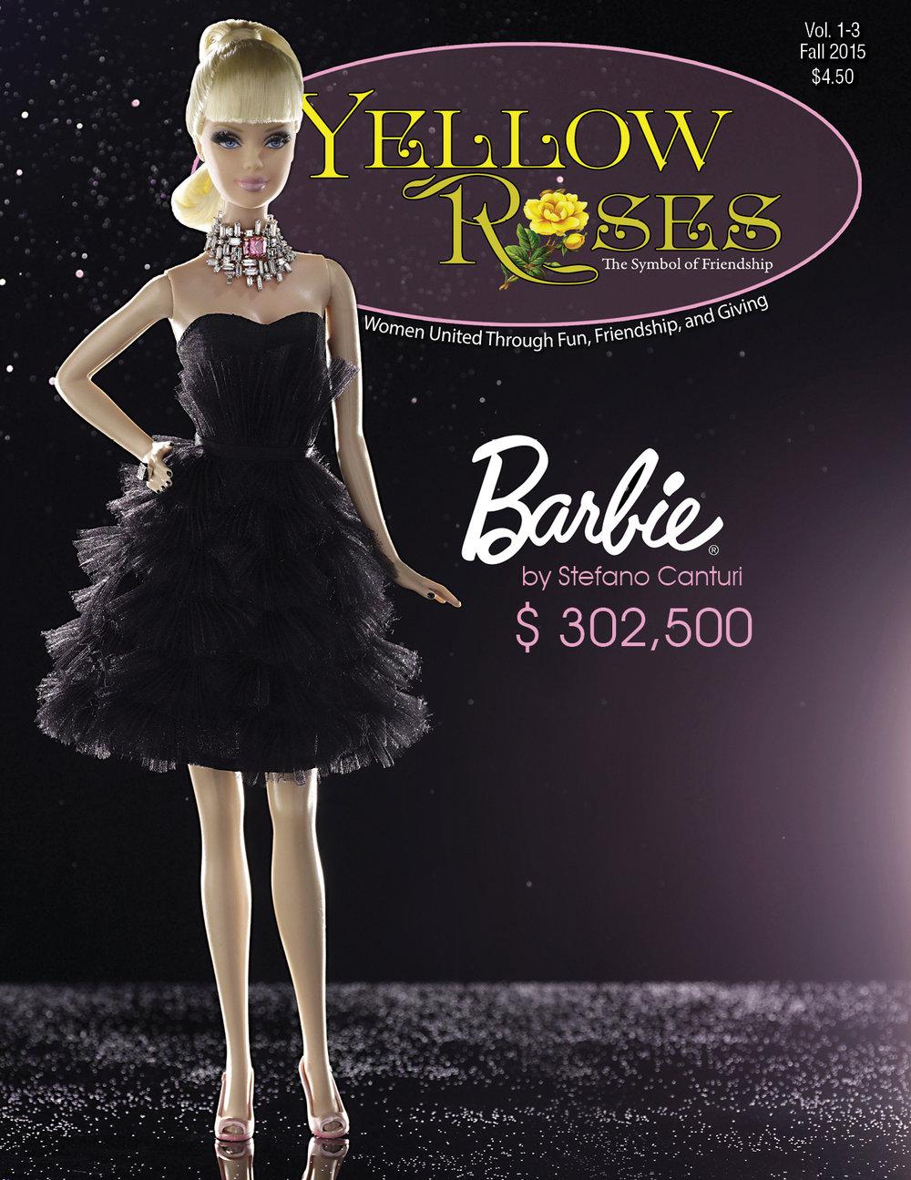 barbiecover.jpg