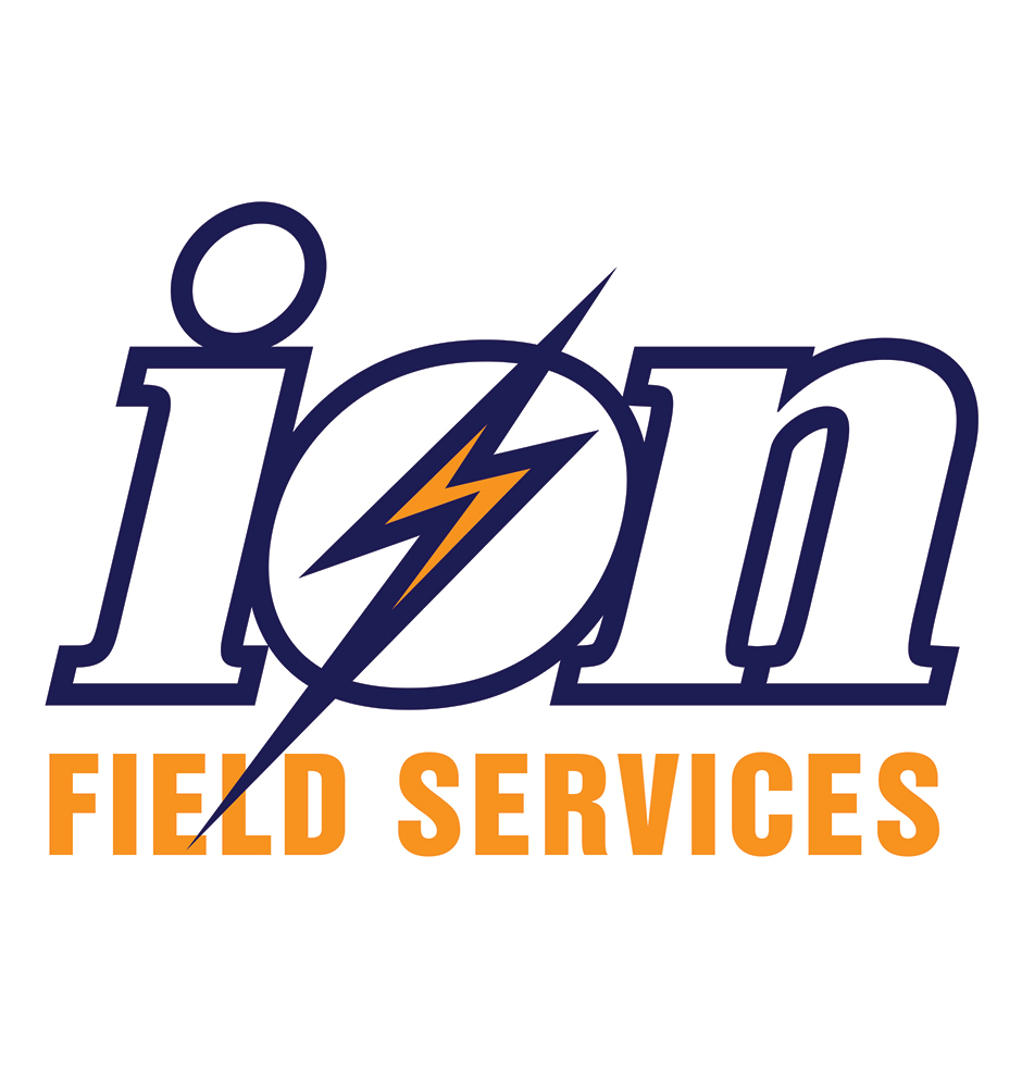 ION Field Services