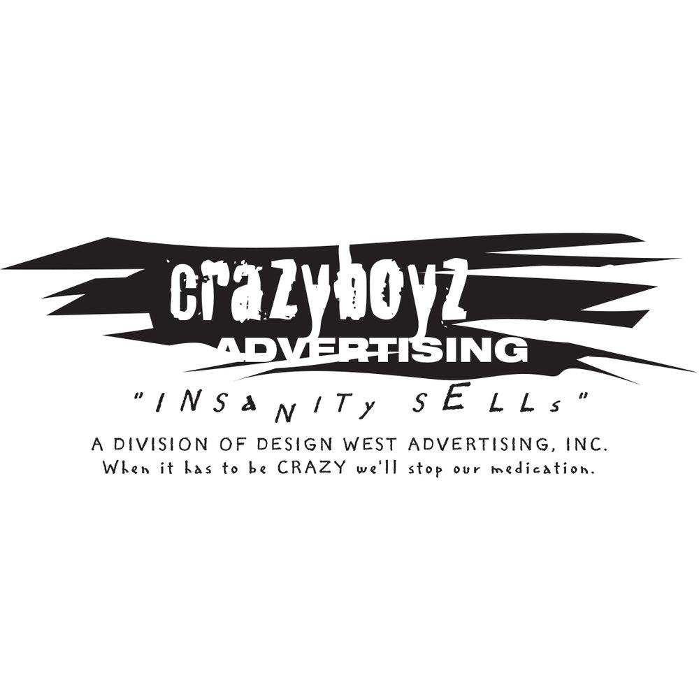 crazyboysweb.jpg