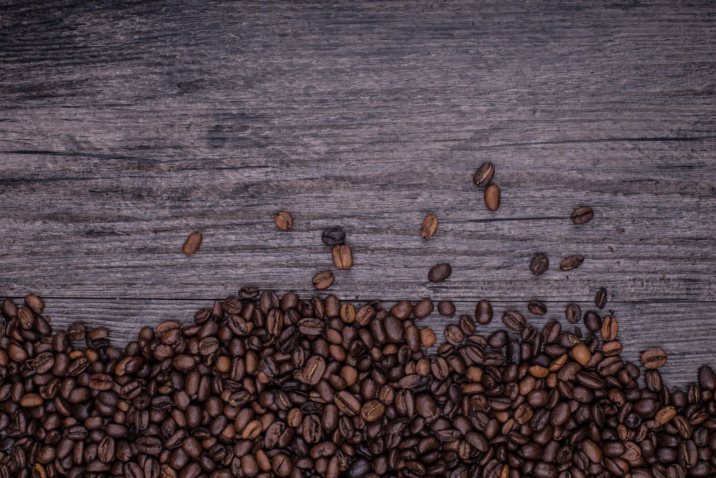 Redbud coffee co coffee on tableg geotapseo Gallery