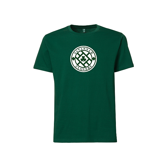 Classic Green Tee.png
