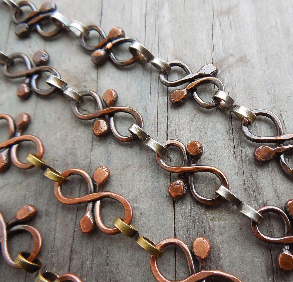 wire chain tutorial no soldering.JPG