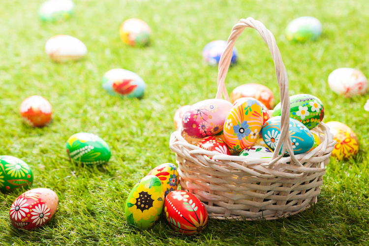「Easter」の画像検索結果