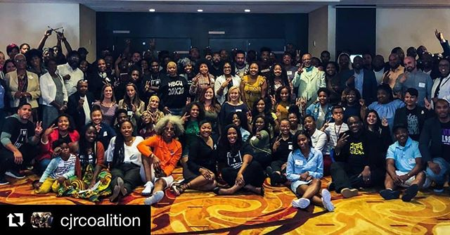 Absolutely amazing. CEF-sponsored org @cjrcoalition guided over 200 #Peacemakers on how to end gun violence in their communities at their 2nd Annual Peacemaker Organizing Summit yesterday. Keep up the incredible work @cjrcoalition!! ・・・ What a day it's been - today we welcomed over 200 Peacemakers at our 2nd Annual Organizing Summit. We're excited to see everyone take some of the proven strategies to end gun violence back to their communities #lapeace2018 #endgunviolence #iamapeacemaker