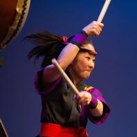 Yurika Chiba