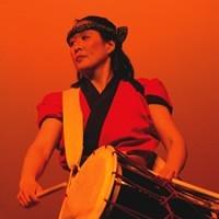 Trish Wong Kume