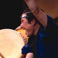 Matt Ogawa