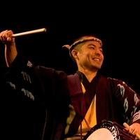 Rylan Sekiguchi