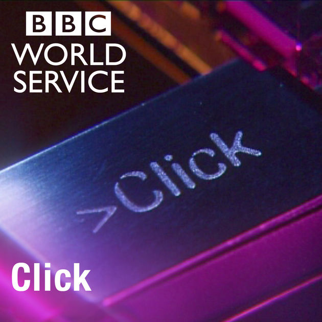 BBC World Service - Click