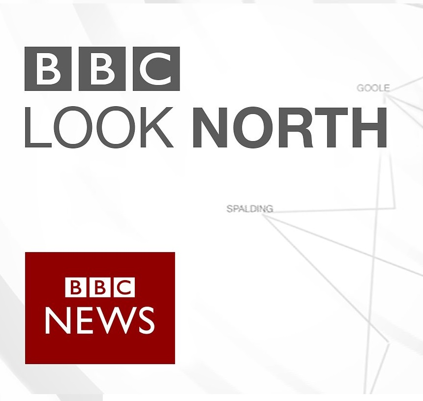 BBC - Look North