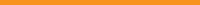 orange-line.jpg