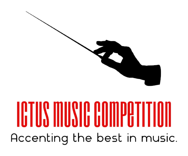 Ictus International Music Competition