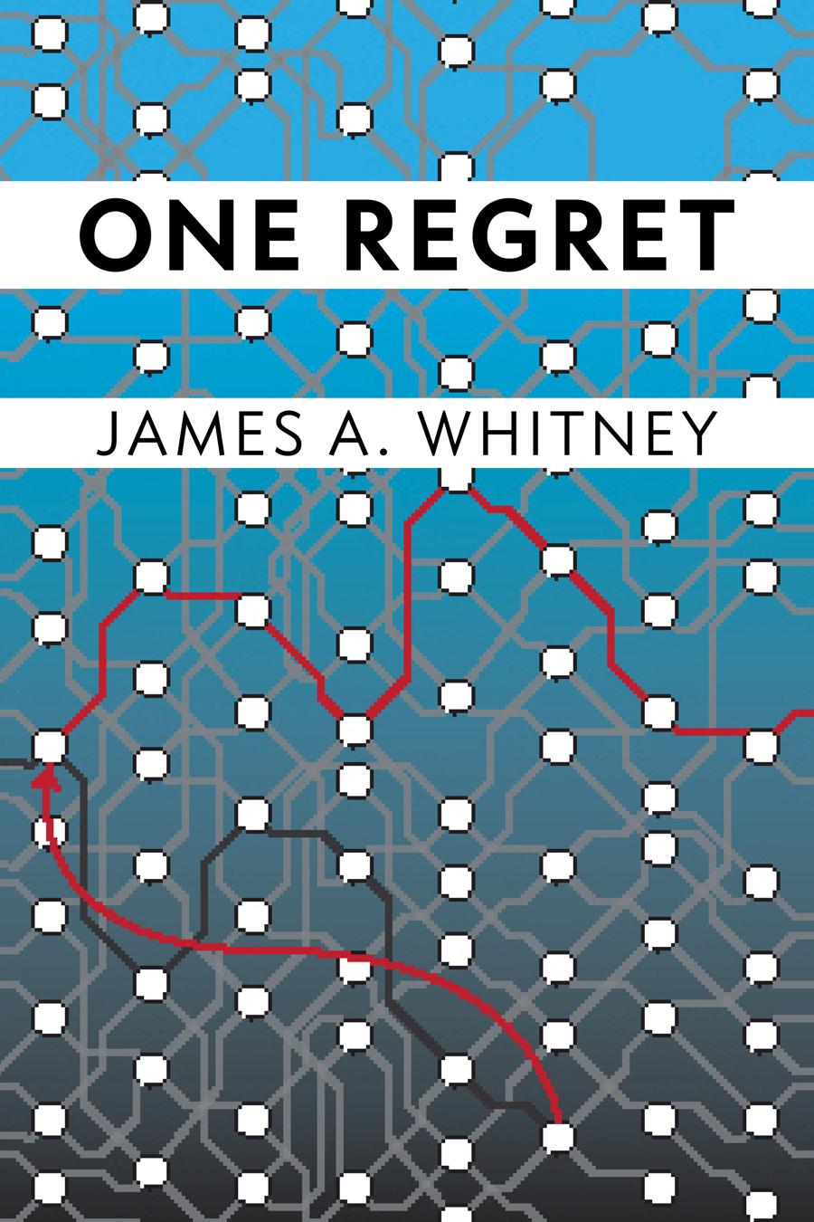 One-Regret-Cover.png