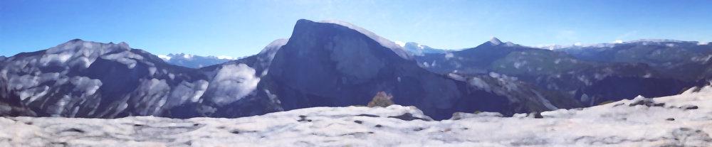 Ainelyssa-Dome-Banner.jpg