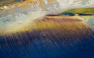 shakun maheshwari. abstract landscape.jpg