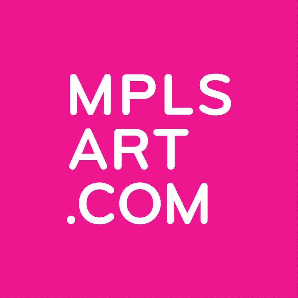 MPLSART_logo_sq_back_pink.jpg