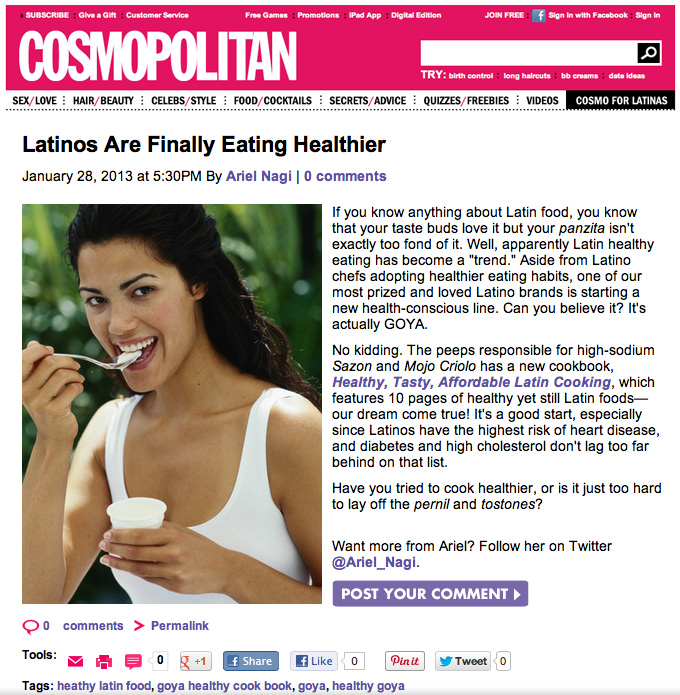 cosmopolitan-latin-model-eating-retro-media.jpg