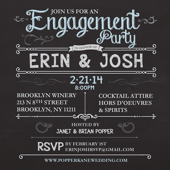 engagement-party-invite.jpg