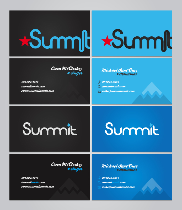 summit-business-cards.jpg