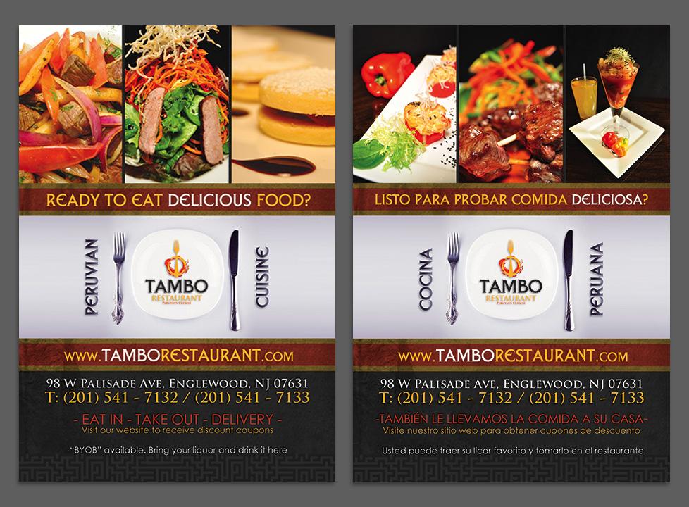postcard-tambo-restaurant.jpg