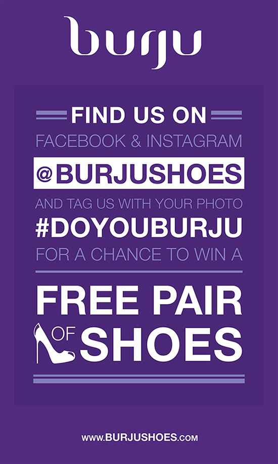 free-burju-shoes.jpg