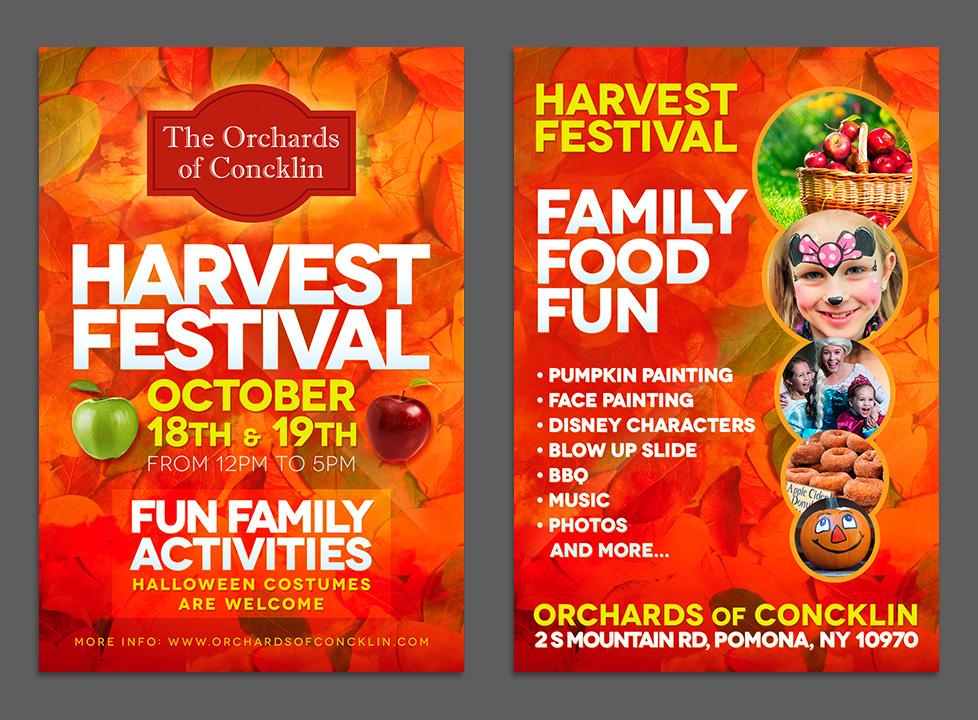 flyer-harvest-festival.jpg