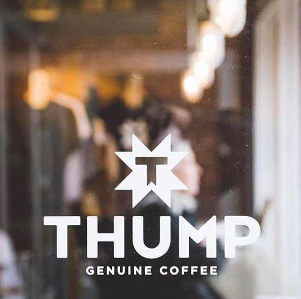 via  Thump Coffee