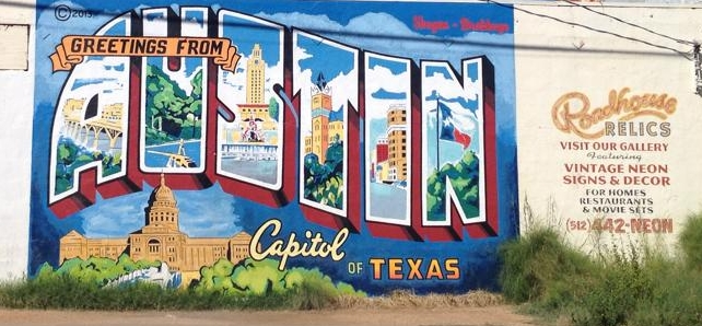 Locals Compass Austin Texas.jpg