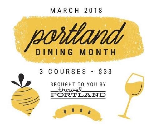 Portland Dining Month .jpg