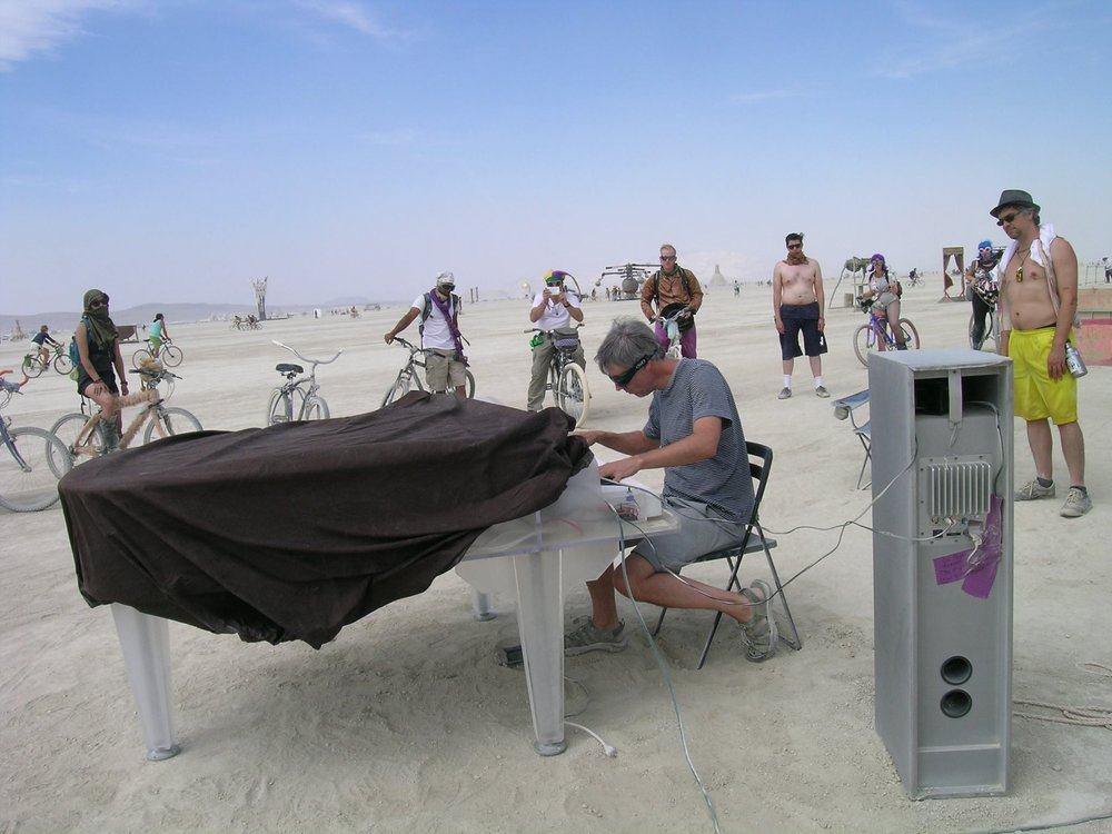 DF and PIANO at burning man.jpg
