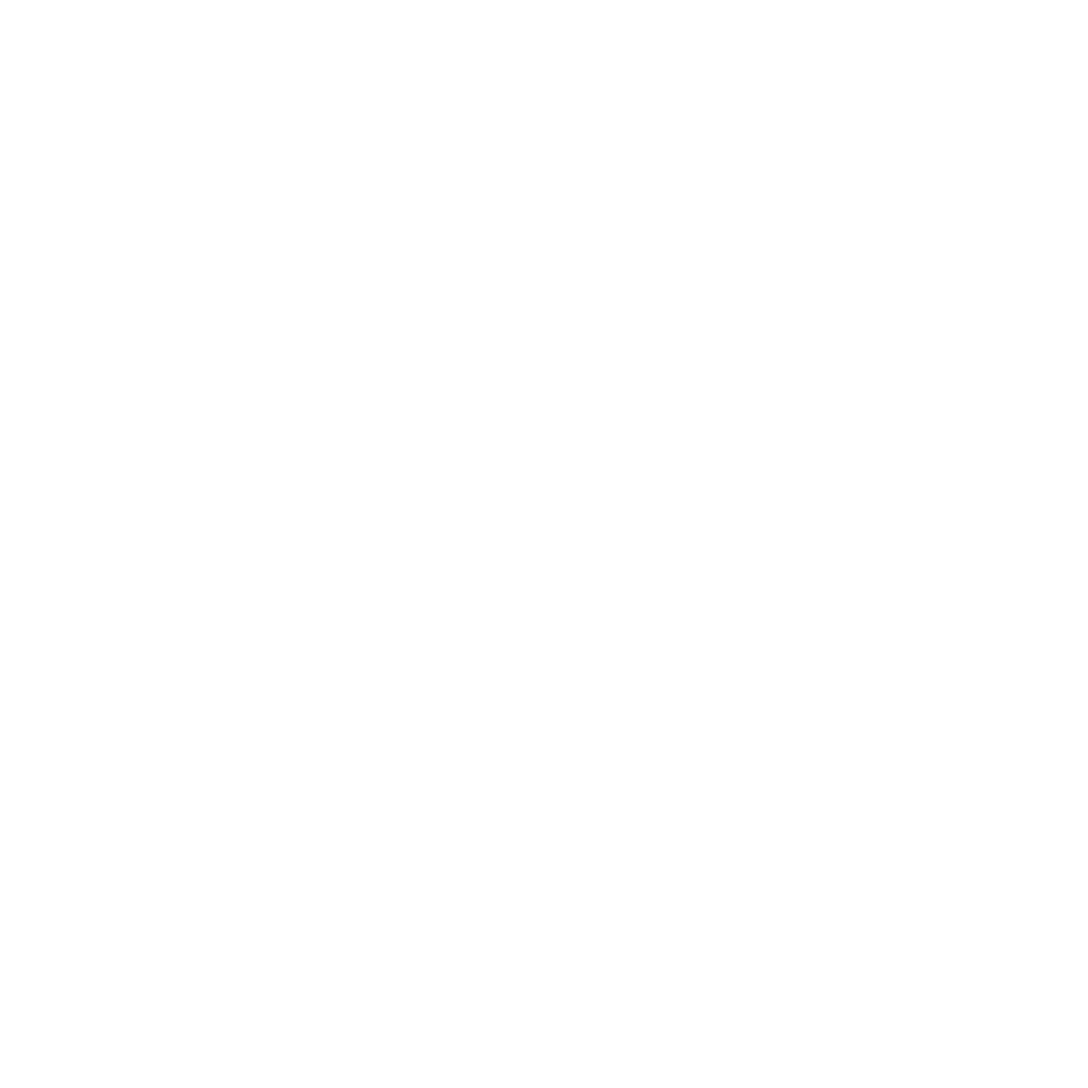 Petey the Disciple Official Website