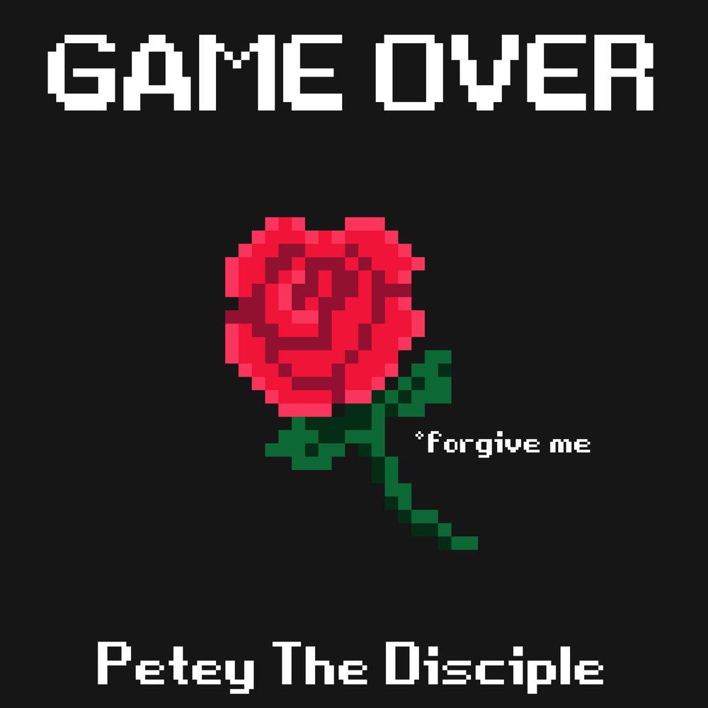Pertry_GameOver-01.jpg