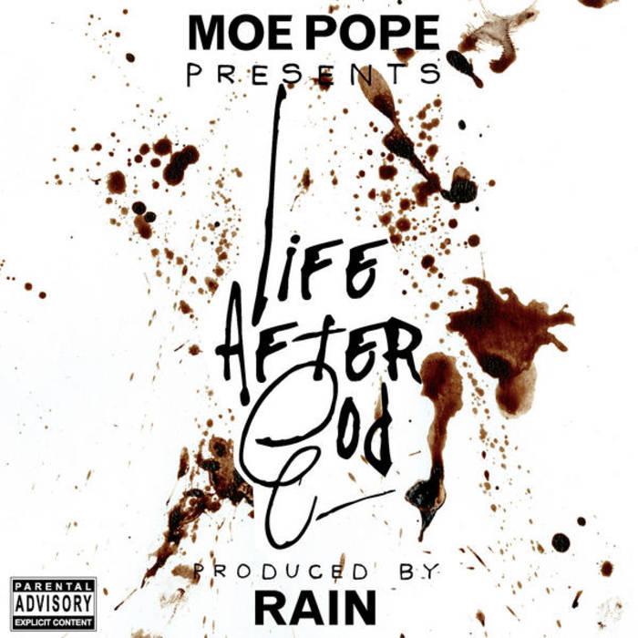Moe Pope