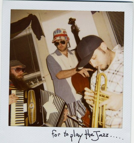 Jazzputin house party.jpg