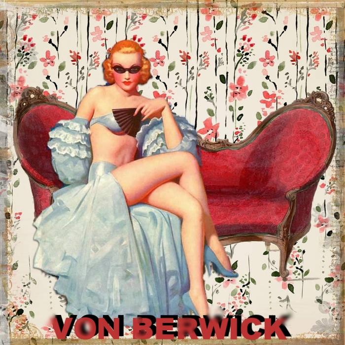 Von Berwick