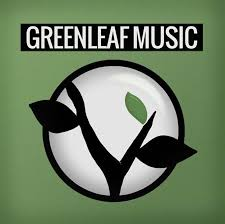 GREENLEAF INTERVIEW - Dave Douglas' label, Greenleaf Music, interviews Chris in preparation for their October 2016 collaboration with Ourbigband