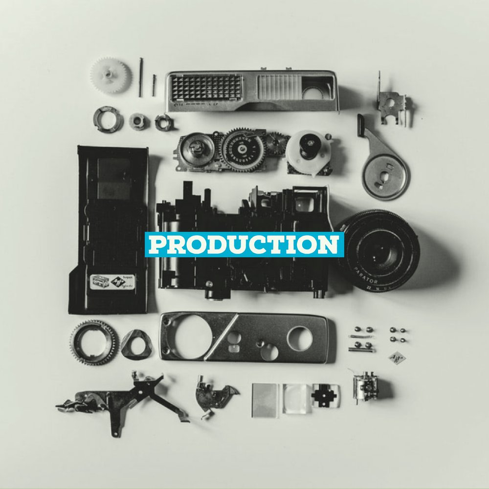 EC Prod logo Copy (1).jpg