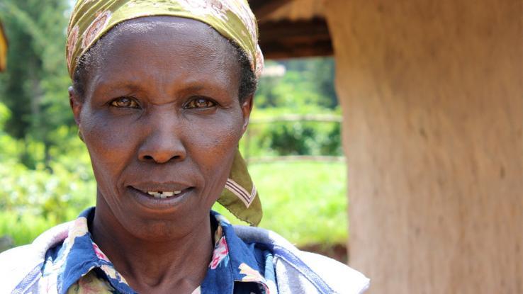 homeowner-microfinance-kenya_2.jpg