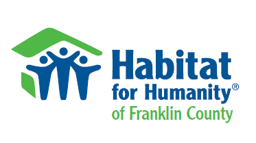 Habitat for Humanity of Franklin County, PA