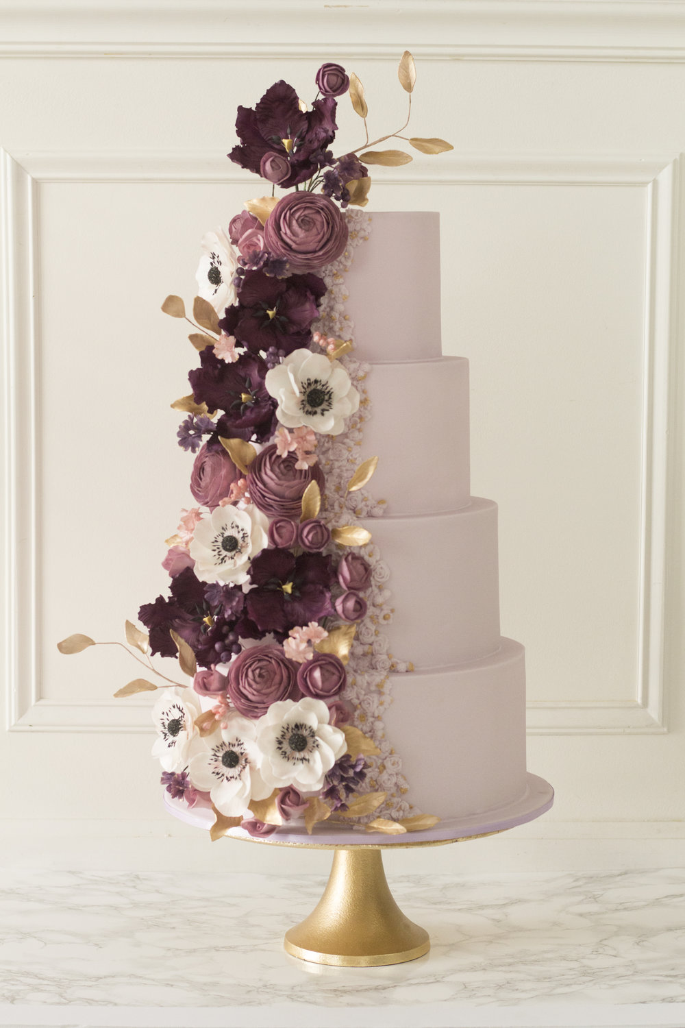 Floral Couture Cake .jpg