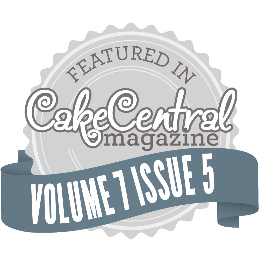 v7i5-featuredcakecentralmagazine-300x250.png