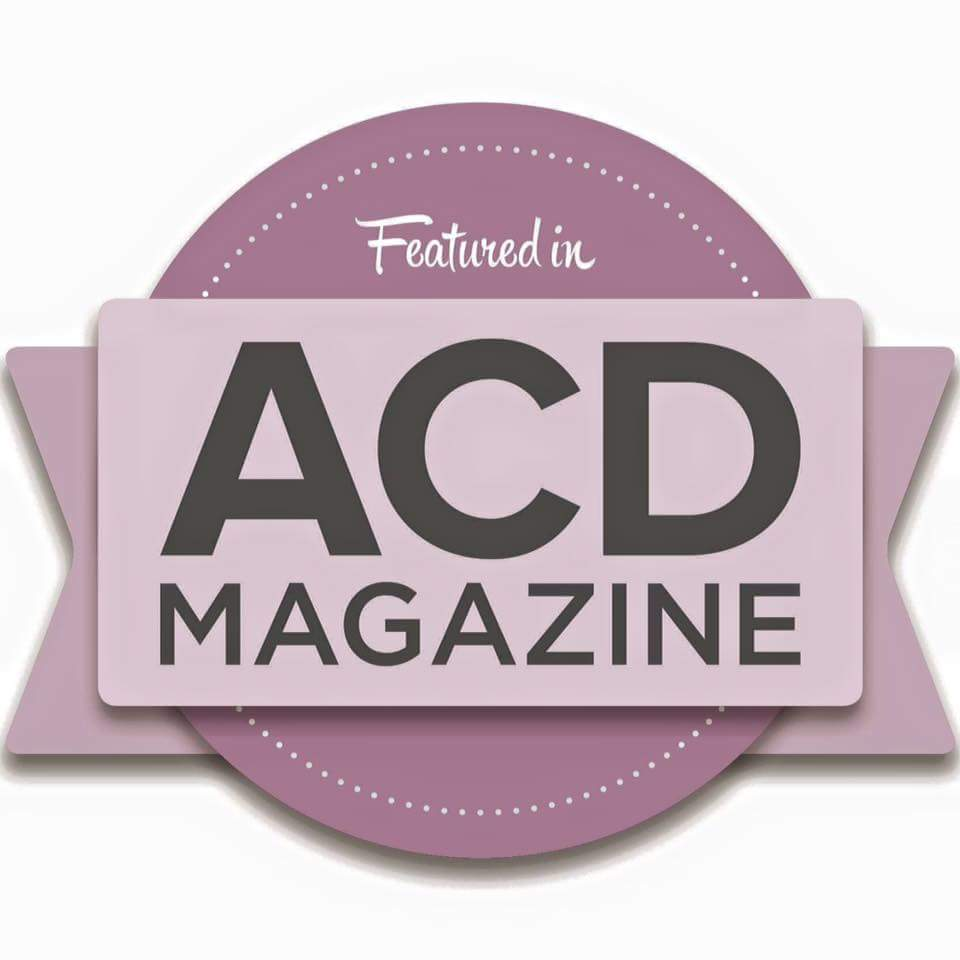 acd badge blog.jpg